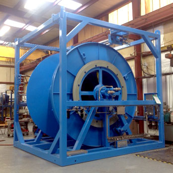 Corrosion Protection Benefits