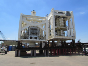 corrosion-protection-industries