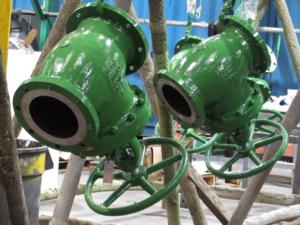 valve-coatings